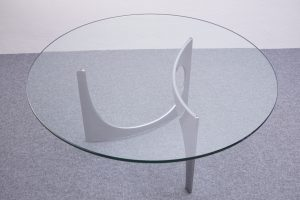Knut Hesterberg Coffee Table