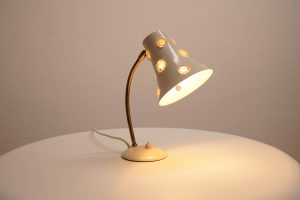 Emil Stejnar Table Lamps