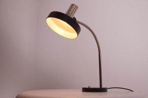 Kaiser Leuchten Desk Light