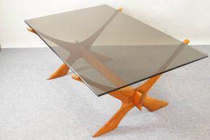 Condor Coffee Table Fredrik Schriever-Abeln