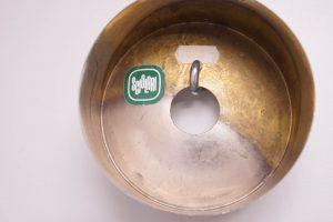 https://galerie-libelle.com/portfolio/vintage-kaiser-leuchten-flush-mount