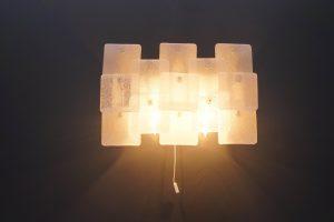 Kalmar Franken Wall Light