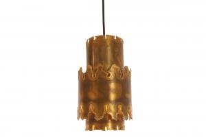 Holm Sorenson Hanging Lamp