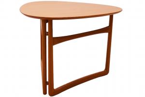 Folding Table Peter Hvidt