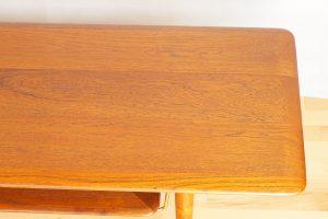 FD516 Coffee Table