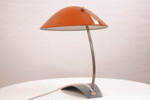 Kaiser Idell 6840 Table Lamp
