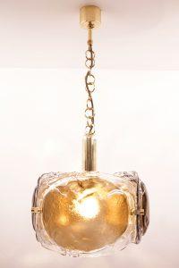 Ceiling Lamp Kaiser Leuchten