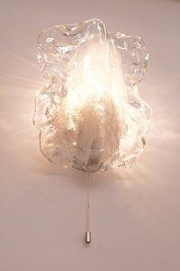 Kalmar Wall Light