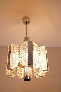 Kaiser Leuchten Ceiling Light