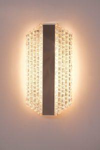Kaiser Leuchten Wall Sconce