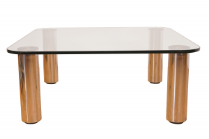 Marco Zanusi Table