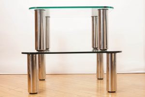 Marcuso Coffee Tables