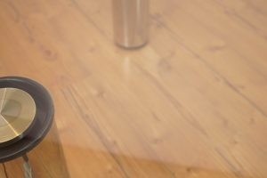 Marcuso Coffee Table