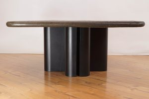 Marcus Kingma Coffee Table